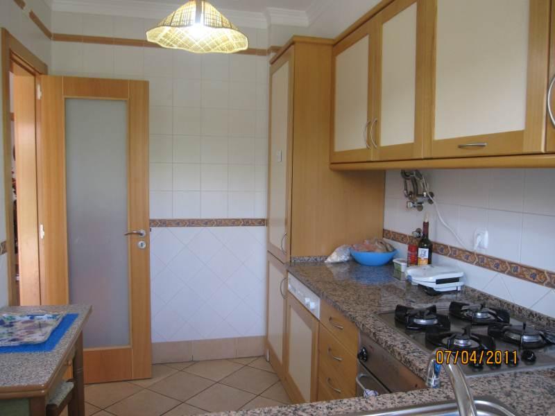 east-west-algarve.com apartment
