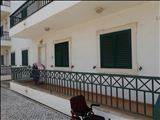 east algarve 1 bed apartment