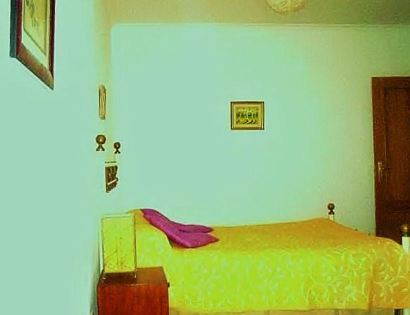 East Algarve Luxury 2 bedroom Apartment