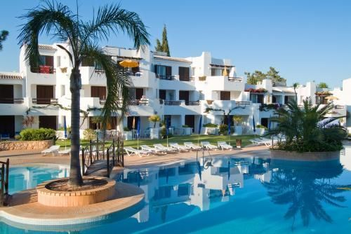 ALGARVE HOTEL,EAST-WEST-ALGARVE