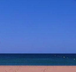 ALGARVE BEACH MONTE-GORDO