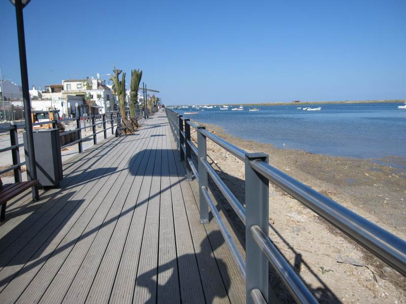 East-West-Algarve.com.Cabanas
