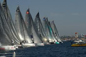 Portimao regatta..east-west-algarve.com