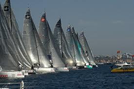 Portimao regatta..east-west-algarve.com