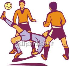 FOOTBALL IN ALGARVE east-west-algarve