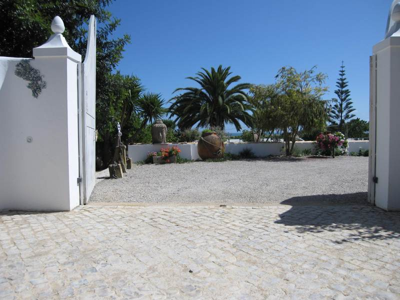 CONCEICAO,EAST-WEST-ALGARVE