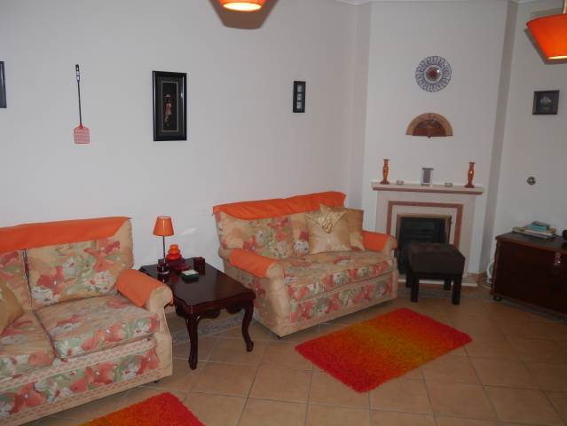 ALGARVE ONE BED APARTMENT CABANAS