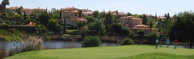 PESTANA GOLF WEST ALGARVE