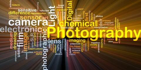 ALGARVE PHOTOGRAPHY 2011.With east-west-algarve.com