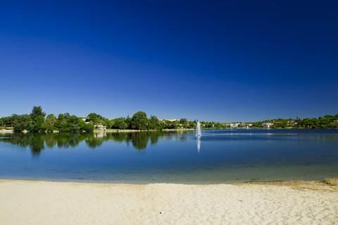 Quinta Do Lago,EastAlgarve.with east-west-algarve.com