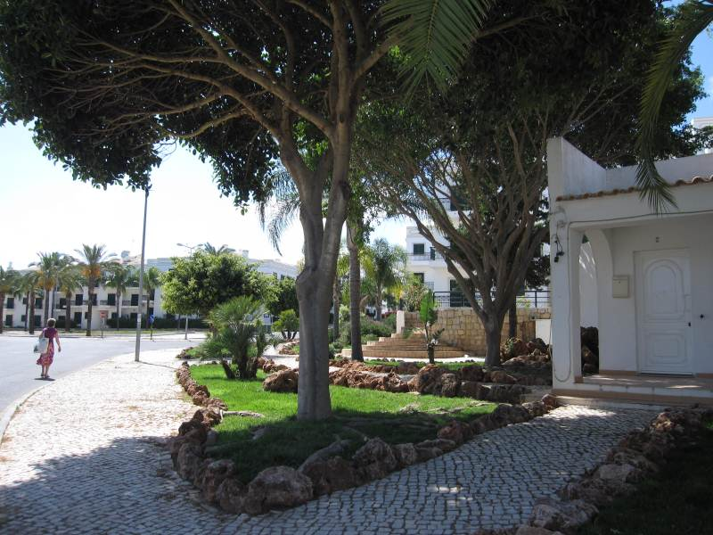 Conceicao,Cabanas.www.east-west-algarve.com