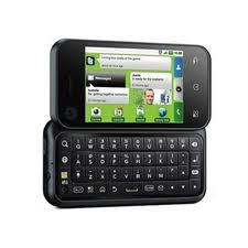 BEST TYPE OF SMARTPHONE with east-west-algarve.com