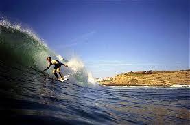 algarve surfing east-west-algarve