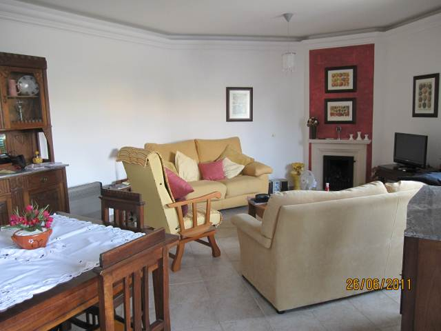 2bedroom apartment Conceicao,Luxurious