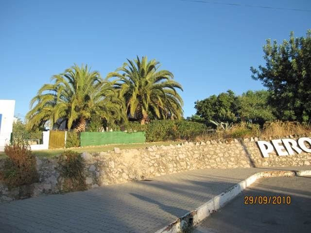 WALKING FROM CONCEICAO DE TAVIRA TO cABANAS AND ITS GLORIOUS ISLAND BEACHES
