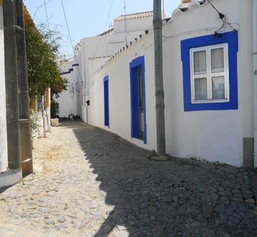 CONCEICAO COTTAGE ALGARVE
