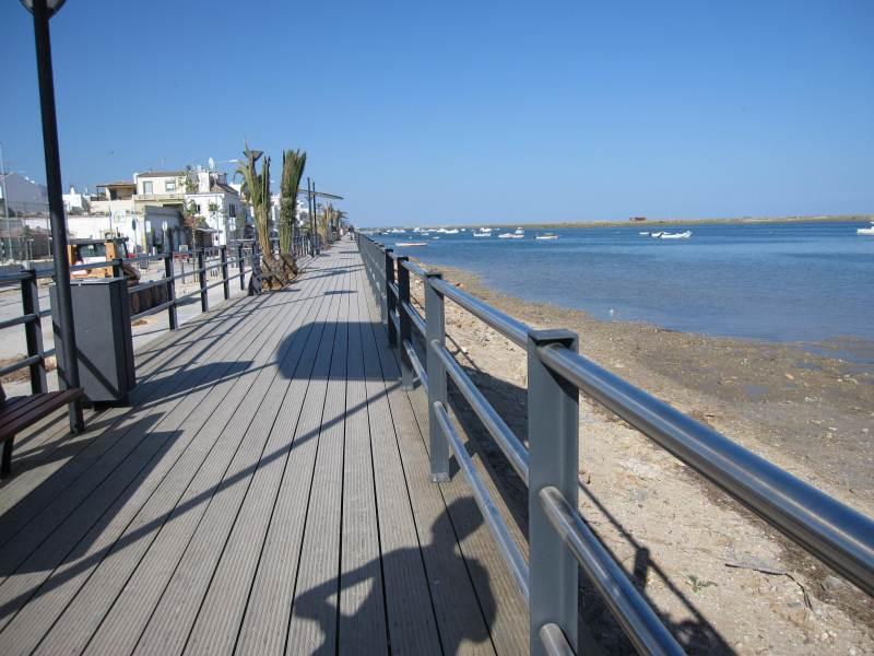 East-West-Algarve.com.Cabanas