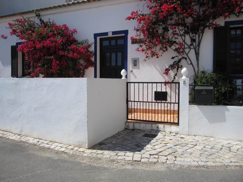 CONCEICAO TAVIRA APARTMENT