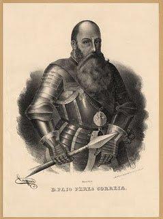 PAO PERES CORREIO OF PORTUGAL