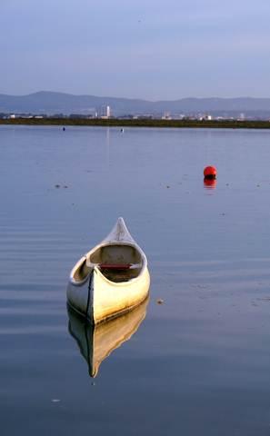 East Algarve Kayaking