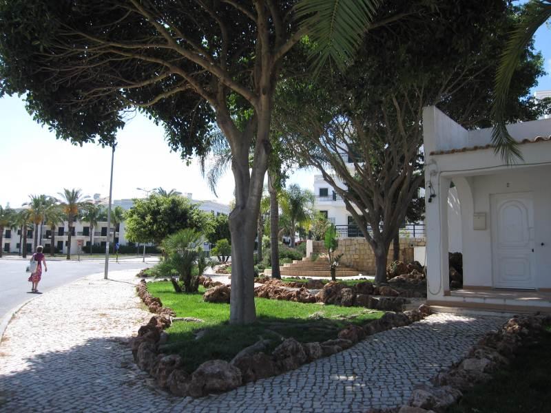 Conceicao,Cabanas.www.east-west-algarve.com