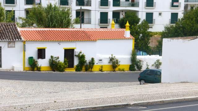 Conceicao Cabanas,Tavira,Algarve